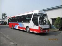 Thuê xe 35-45 chỗ đi lễ 10 đền Tuyên Quang